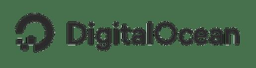 digital ocean ubuntu nginx website developer
