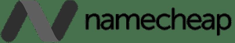 best domain registrar domains free whois privacy registration