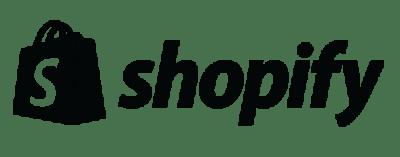 shopify website designer, shopify website deveoper