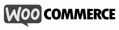 woocommerce website designer developer