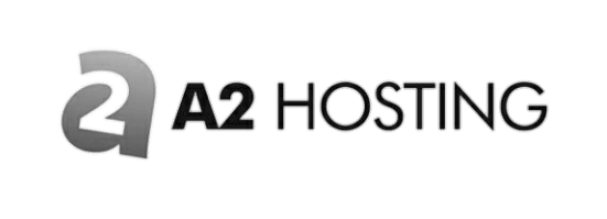 a2 hosting discount coupon code link